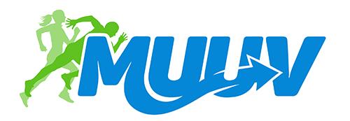 MUUV App